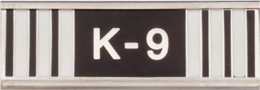 J203-K9-1.png