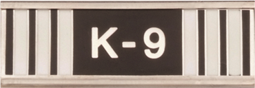 J203-K9.png