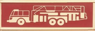 J204-LT.png