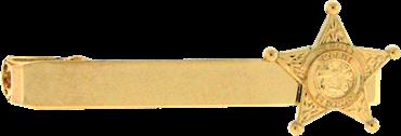 A3298-TC.png