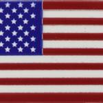 FLX1776-USA